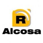 Radio Alcosa