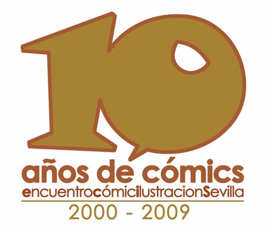 logo 10 años 03