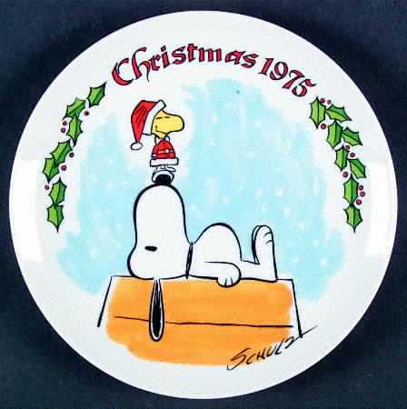 schmid_peanuts_christmas