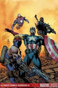 115_ultimate_comics_avengers_1
