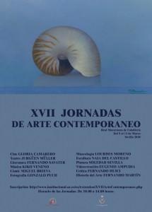 cartelJornAC