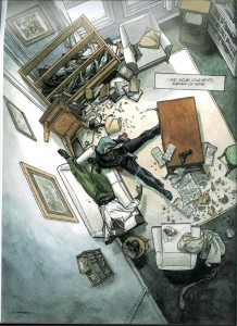 scene-blacksad-guarnido