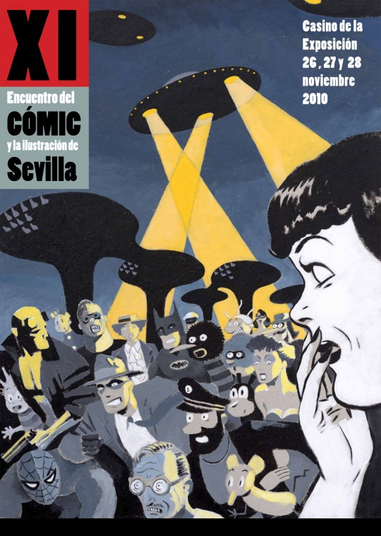 COMIC 2010 cartel _peq