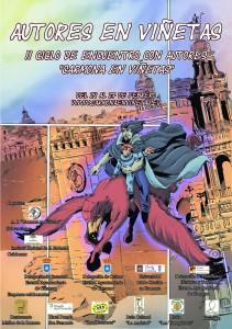 cartel-congreso-autores-II3-211x300