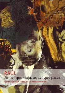 portada_aquel_que_viaja_raul