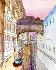 080720-Moebius-VeneciaFlotante-01-b
