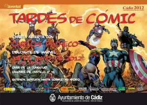 cartel_comic_HORI-02-baja