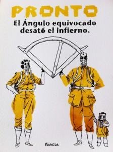 cartel_agreda_lugadero_baja