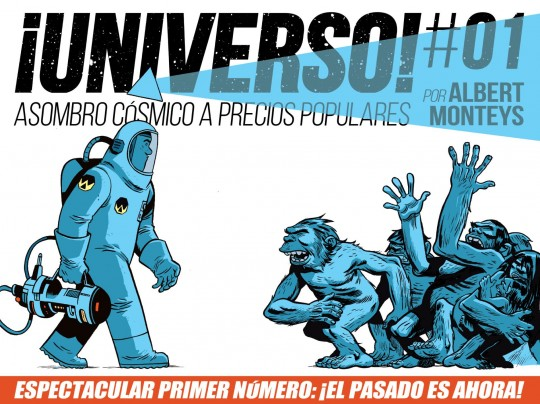 universo 01