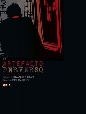 el-artefacto-perverso_portada