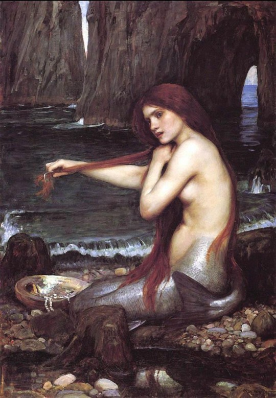 John_William_Waterhouse_-_Mermaid.JPG