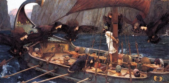 John_William_Waterhouse_-_Ulysses_and_th-0337.jpg