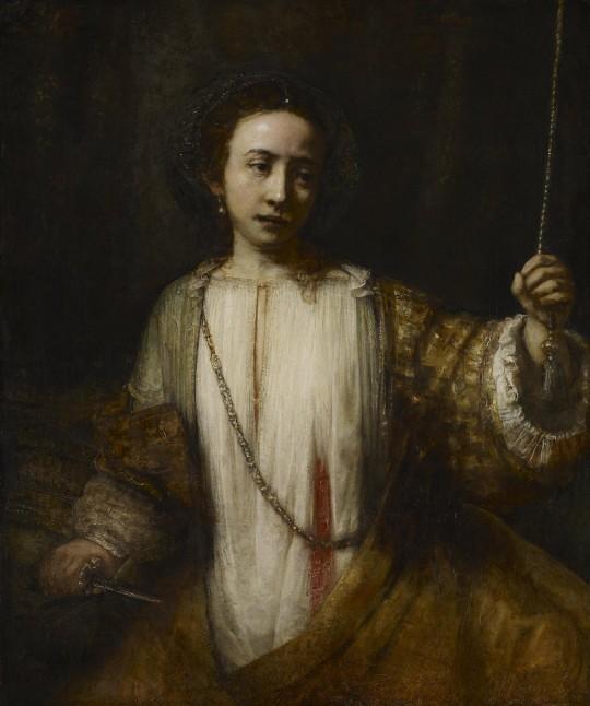Rembrandt_lucretia.jpg