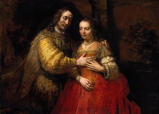 rembrandt jewish bride.jpg