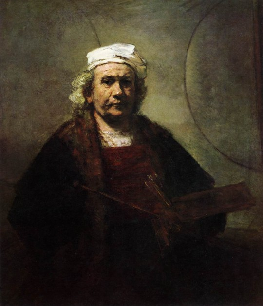 rembrandt two circles.jpg