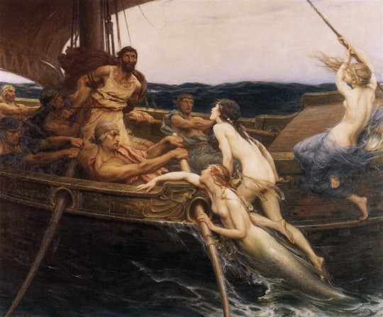 Herbert_James_Draper-_Ulysses_and_the_Sirens.jpg
