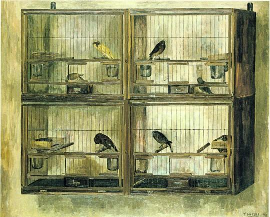 Los pájaros.jpg