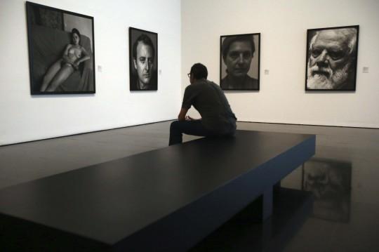 @ Alejandro García/ Efe