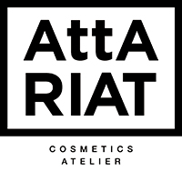 attariat_logo_9