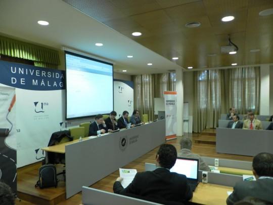 Invier T Lab Málaga 2014-2