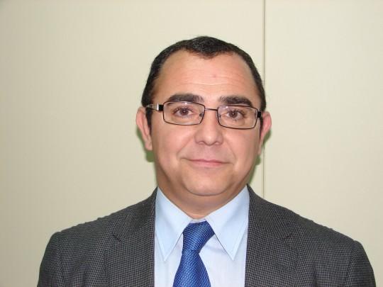 jose muñoz (2012)