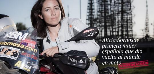 Alicia-Sornosa