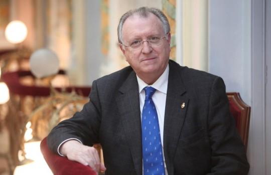 Foto Joaquín Hernández (KIKI)