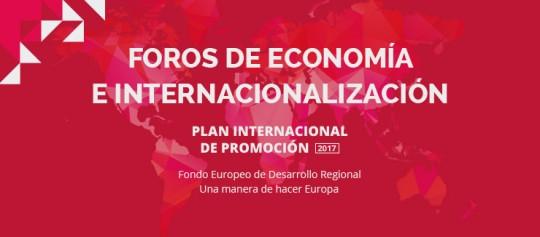238-foros-de-economia-e-internacionalizacion-desc-(hmccq)