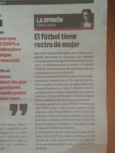 publicarsport