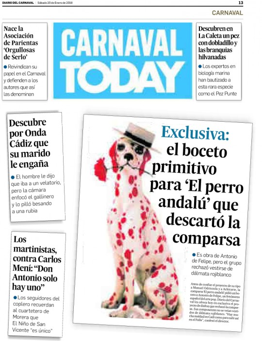 carnaval_today