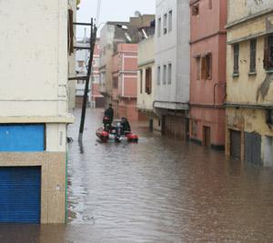 eaux-de-pluie-2316