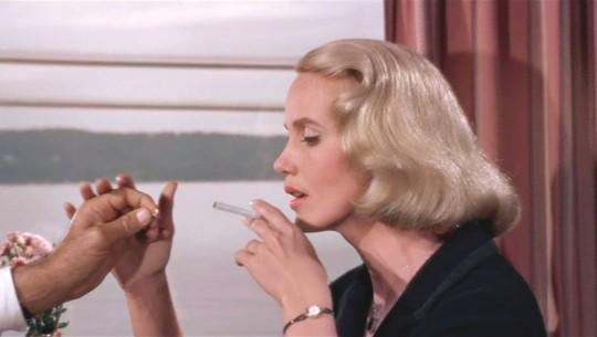 Eva Marie