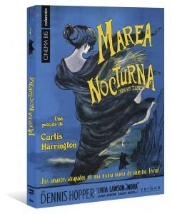 "Versus recupera ""Marea nocturna"" (Night tide, 1961), una poética"