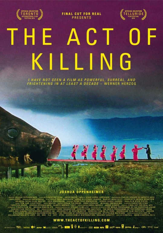 The_Act_of_Killing-923180654-large