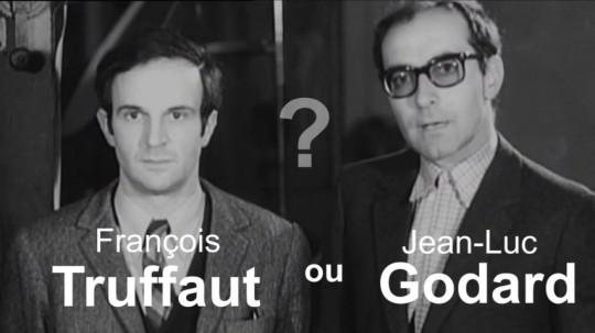 eGdrOGJqMTI=_o_plutt-godard-ou-truffaut-avec-antoine-de-baecque
