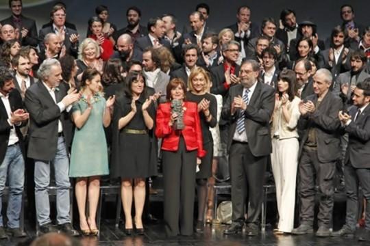 fiesta-nominados-goya-2013-concha-velasco-goya-de-honor