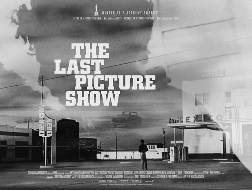 the-last-picture-show-poster