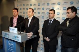 1-110321 Alcalde presentacion lista elecciones munic-4781