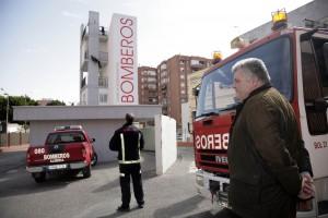 110306 Jose Carlos Dopico simulacro bomberos1