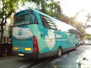 rusos en autobús.JPG