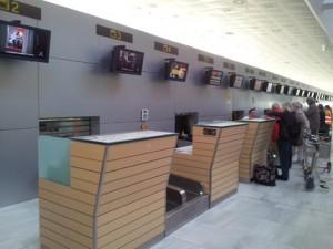 Aeropuertoalmeria24111