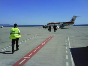 almeria-airport
