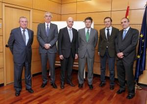 Reunión Secretario de Estado 01 (3).jpg