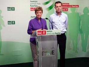 131018 Foto PSOE RP pérdida poder adquisitivo.JPG