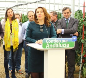 150311 rp agricultura Balerma (2)