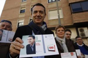 PSOE-LOCAL