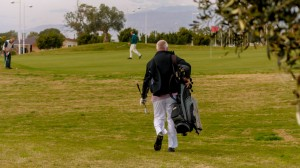 almeria-localizaciones-toyo-retamar-golf-moderno-presente-4