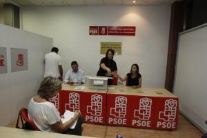 LOCAL-PSOE-PROVINCIA