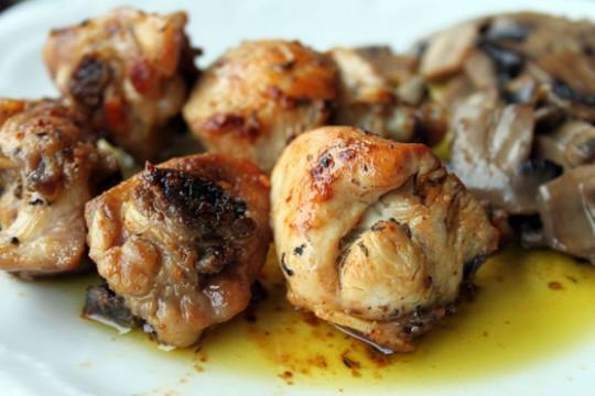 cocinandoentreolivos.com