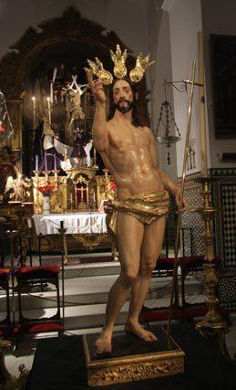 10marzo_iglesiamagdalena